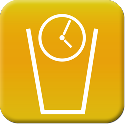 BrewWatcher Icon